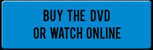 buy-dvd