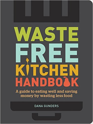 WasteFree Kitchen Handbook