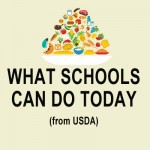 What Schools Can Do