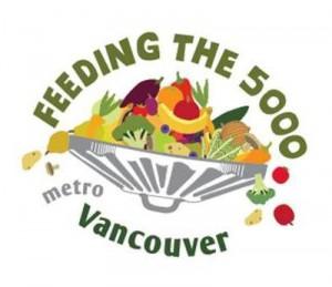 F5K-Vancouver-Logo