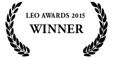 Leo Winner-2015_white