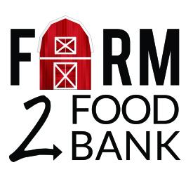 f2fb-logo